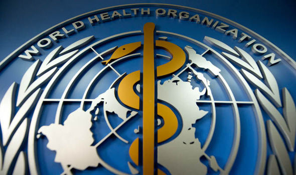Virus could infect more than 200 million in Africa: WHO modelling