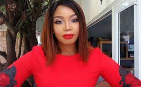 Thembisa Mdoda Is Also One Of The Unlucky People Who Their