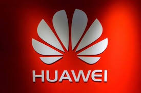 Huawei Phones Can Download VLC Again After Being Blacklisted By App